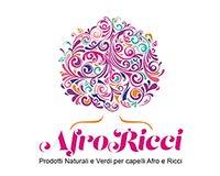 afroricci-vende-online-con-newcart.jpg