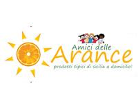 amici-delle-arance-vende-online-con-newcart.jpg