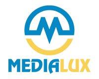 medialux1.jpg