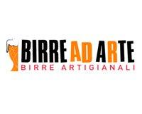 birre-ad-arte-vende-online-con-newcart.jpg