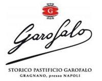garofalo.jpg