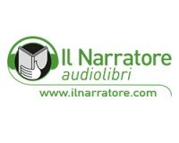 logo-il-narratore-best-e-shop.jpg