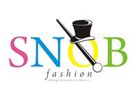 snob-fashion-ecommerce-newcart.jpg