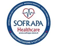 sofrapa-store-logo.jpg