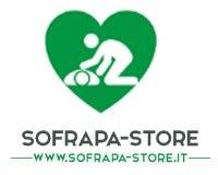 sofrapa-store.jpg