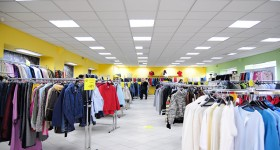 Dropshipping abbigliamento: i migliori fornitori italiani