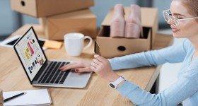 Dropshipping su eBay: come e cosa fare