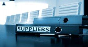 Dropshipping: I migliori fornitori e come diventarlo