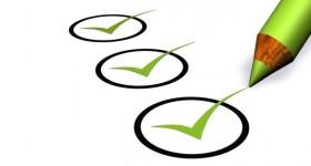 Passi essenziali per configurare un E-Shop