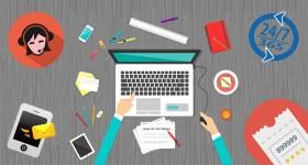Come aprire un ticket di assistenza per gli e-shop NewCart
