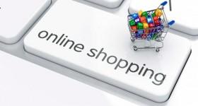 Aumenta le vendite del tuo sito E-Commerce con NewCart