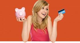 Come assegnare un credito ai nostri clienti