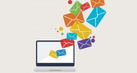 Come configurare le caselle di posta elettronica