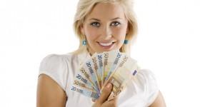 Regalare crediti ai clienti è un'ottima idea marketing per migliorare le vendite online