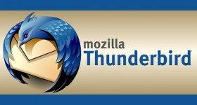 Come configurare un account di posta elettronica su Mozilla Thunderbird