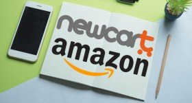 Guida al modulo Amazon