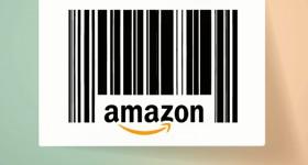 Cosa ti serve per vendere i tuoi prodotti su Amazon