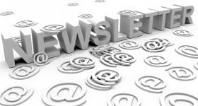 Come inviare dei coupon di sconto con una newsletter su NewCart