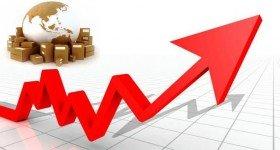 Dropshipping ed E-Commerce