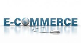 E-Commerce: le nuove tendenze evidenziate dalla ricerca Netcomm pubblicata a maggio
