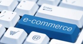 E-commerce in continua crescita in Italia, ma il vero boom sta per arrivare...