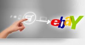 Sito e-commerce sincronizzato con Ebay: La chiave per vendere di più ed espandere il tuo business online