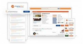 eShoppingAdvisor, il partner ideale di NewCart e degli eCommerce italiani per gestire la reputazione online