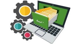 Come configurare il servizio di fatturazione elettronica