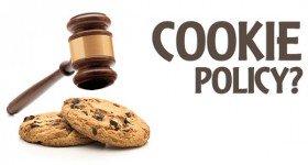Gestire l'informativa sui cookie con NewCart
