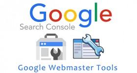 Come verificare un sito sulla Search Console di Google