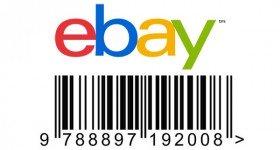 Il modulo eBay: gli identificatori prodotto e gli errori comuni
