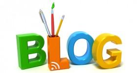 Perchè avere un blog su un sito di e-commerce è importante