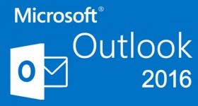 Come configurare un account di posta elettronica su Microsoft Outlook 2016