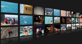 SLIDESHOW - dimensioni consigliate per le immagini e come inserirle