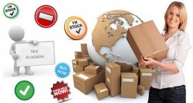 Mostra la disponibilità dei prodotti con le icone sul tuo e-shop NewCart