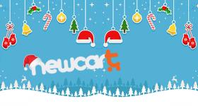Con NewCart promuovi il tuo e-shop gratis