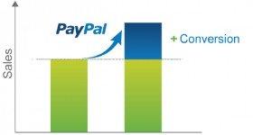 Le indicazioni Best Practice di PayPal