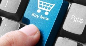 Cosa porta il cliente a decidere di effettuare un acquisto presso un e-shop?