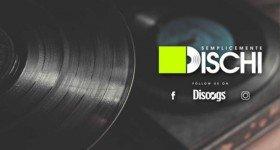 Case History Semplicementedischi.com: un nuovo punto di riferimento nel settore musicale