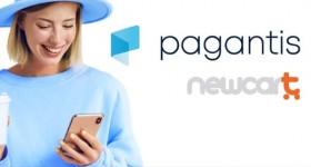 Pagamenti rateali con Pagantis integrati sugli eshop NewCart