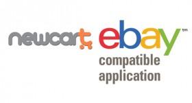 newcart-piattaforma-ufficialmente-compatibile-e-certificata-ebay1.jpg