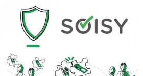 Pagamento rateale con Soisy integrato gratuitamente sugli eshop NewCart
