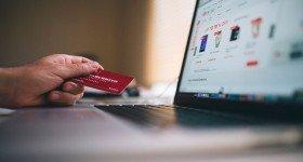E-commerce in Italia: Quali settori vendono di più on line?