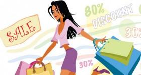 Offrire dei coupon di sconto ai clienti fà crescere il nostro ecommerce