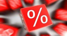 Differenziare i ricarichi in base alle fasce di importo