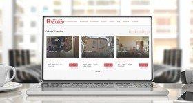 Perché un immobiliare dovrebbe investire in web marketing?