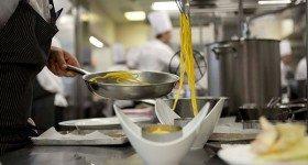 Restaurant Store e Newcart: la ristorazione in dropshipping