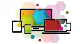Gli E-shop NewCart sono mobile-friendly