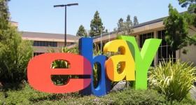 In principio era l'asta...poi è diventato un marketplace. Vendere su Ebay con Newcart è semplice.