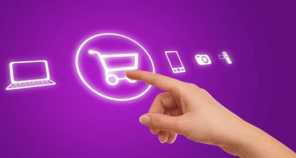Perché aprire un e-commerce? Scopriamo i vantaggi di aprire un negozio online